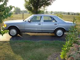 Mercedes-Benz 300SD for Sale - Hemmings Motor News