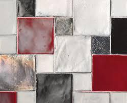 Pavimento Cotto Rosso : Cotti glamour cerasarda rivestimenti pavimenti e pareti