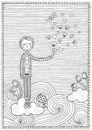 Best Of Journal With Coloring Pages For Journal With Coloring Pages
