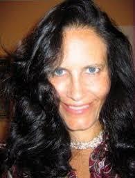 Sarah Prieto (Caridad), 55 - West Miami, FL Background Report at MyLife.com™