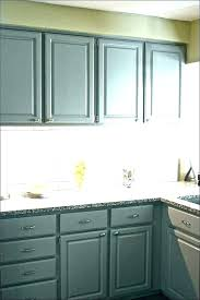 grey stained cabinets grey stained cabinets cabinet stain oak wood kitchen staining gray over honey grey distressed kitchen cabinets gray stained light grey