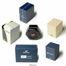 Секундомер <b>Casio HS</b>-<b>80TW</b>-<b>1E</b> - купить оригинал: выгодные ...