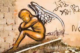 street art in a photo essay grand escapades street art in the pelourinho salvador de bahia