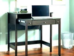 compact home office desk. Small Compact Home Office Desk S