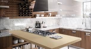 kitchen design innovations. kitchen design innovations setup ideas i