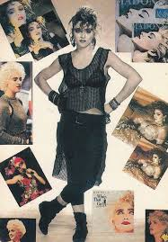 5 advantages of 80s madonna costume diy and how you can make full use of it