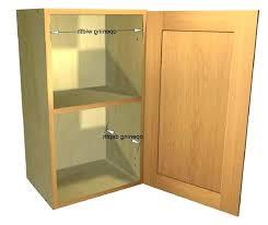 glass shelves for medicine cabinet replacement shelf curio sh