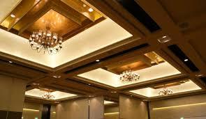 coffer lighting. Coffer Lighting. Sony Dsc Lighting S