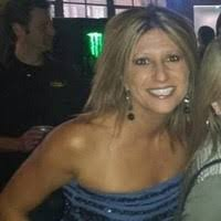 "200+ ""Kristie Smith"" profiles | LinkedIn"