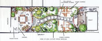 Landscape Design Plans Backyard Chic Landscape Plans Backyard Adorable Backyard Landscape Design Plans