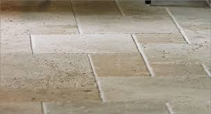 Amazing Ideas Travertine Tile Patterns Gorgeous Design Colors Finishes And  Styles Of Travertine Tile