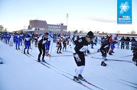 Vi har ett varierat utbud av attraktiva, trygga och hållbara bostäder, och vi verkar aktivt för att regionen ska växa. Ostersund Ski Marathon Becomes Challenger Event Visma Ski Classics Visma Ski Classics