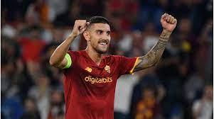 Pellegrini verlängert bei AS Roma & Mourinho: Ausstiegsklausel gestrichen