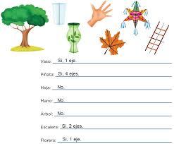 Sito donde podrás leer libros online gratis. 11 Como Lo Doblo Ayuda Para Tu Tarea De Desafios Matematicos Sep Primaria Sexto Respuestas Y Explicaciones