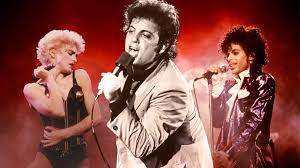 Pop Charts 1980 20 Biggest Songs Of The Summer The 1980s Rolling Stone