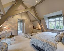Breathtaking How To Decorate An Attic Bedroom 16 For Elegant Design with  How To Decorate An Attic Bedroom