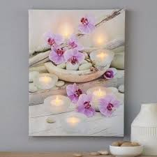 40 shining ideas orchid wall art panfan site throughout orchid canvas wall art image on orchids wall art with 20 inspirations orchid canvas wall art wall art ideas