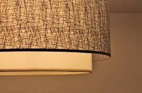 Lampen Plafondlamp