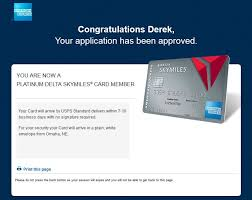 american express cards in