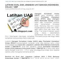 Maybe you would like to learn more about one of these? Soal Ukks 2021 2022 2023 Dan Kunci Jawaban