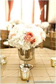 mercury glass vases gold mercury glass vase gold mercury glass vases mercury glass vases gold