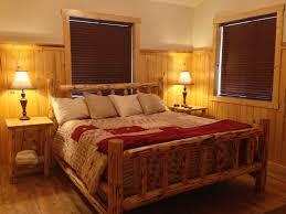 cabin furniture ideas. Outdoor: Cabin Furniture Beautiful Rustic Bedroom Ideas To Have Home Design Studio -
