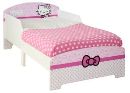 hello kitty bedroom furniture. Hello Kitty Bedroom Furniture Marvelous For Designing Home Inspiration With G