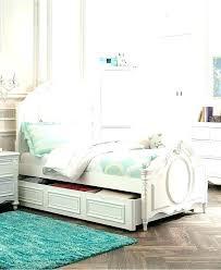 girls white bedroom set – thehcnetwork.org