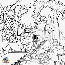 24 Free Thomas Train Coloring Pages Gallery Coloring Sheets