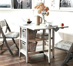 delightful small space dining sets set 5 piece simple saving table and chairs small space dining furniture for places tables