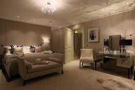 master bedroom lighting design. Master Bedroom Lighting By John Cullen Design