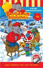 Benjamin blümchen folge 52 kostenlos