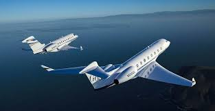 gulfstream aerospace product support technical publications gulfstream aerospace