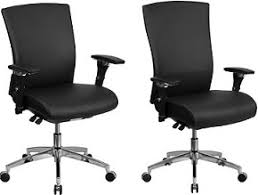 office chair picture. Heavy Duty Office Chair Picture