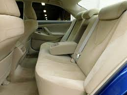 2005 toyota camry seat covers used 2008 toyota camry for in philadelphia pa u16045 of