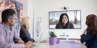 Video Conference 2019 Video Conferencing Telepresence Best Practices Vyopta