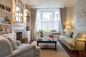 19 small formal living room designs