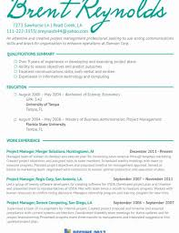 Microsoft Office Resume Templates Download Free Fresh Best Resume Template Templates Instance Luxury Function To 74