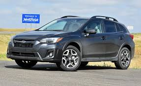 2018 subaru crosstrek interior. perfect subaru let the record show that i was first person to ever drive a 2018 subaru  crosstrek into north dakota quite claim fame donu0027t you think on subaru crosstrek interior