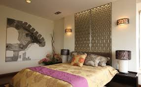 Lamps For Bedroom Thai Interior Bedroom Bedside Tables And Lamps Interior Design