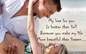 Husband Wife Beautiful Quotes Best of Thank You Messages For Husband Quotes And Notes For Him