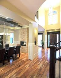 high ceiling lighting fixtures. Entryway Light Fixtures Ceiling Foyer Lighting High Entry Modern With Ceilings R