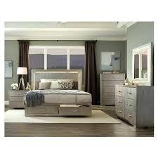 El Dorado Furniture Bedroom Sets La Nightstand Furniture Furniture ...