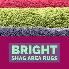 bright area rugs
