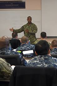 Cwo Navy Officer Training Command Home Of Navy Ocs Ldo Program Overview Sp