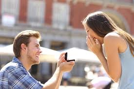 20 Ways To Nail Your Engagement Proposal - How Do You Propose