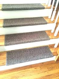 stair tread rugs stair treads carpet stair tread rugs consider to try braided rug stair treads