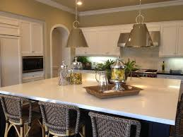 Mixing Materials - Customize Your Kitchen wit. Good ...
