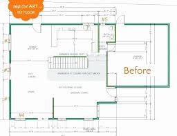 ideas wondrous ikea small house floor plans incredible