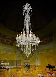 elegant modern large chandeliers hotel spiral chandelier modern led also chandeliers on sale chandelier modern italy blown glass